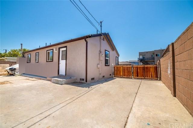 Off Market | 1412 W Colegrove Avenue Montebello, CA 90640 3