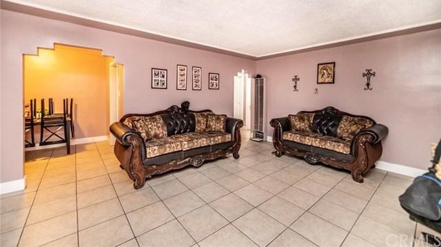 Active | 1412 W Colegrove Avenue Montebello, CA 90640 15