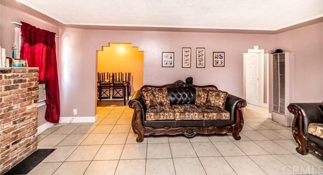 Active | 1412 W Colegrove Avenue Montebello, CA 90640 16