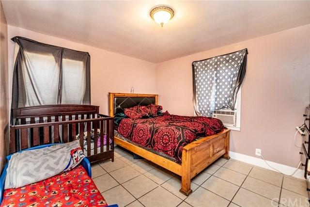 Off Market | 1412 W Colegrove Avenue Montebello, CA 90640 18