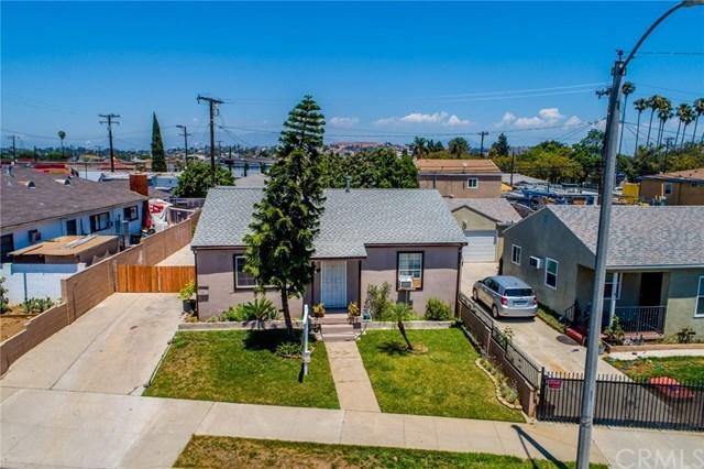 Active | 1412 W Colegrove Avenue Montebello, CA 90640 25