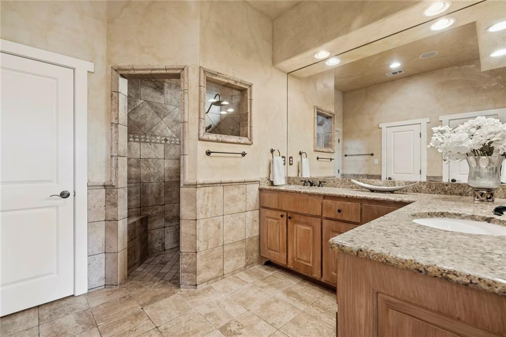 Sold Property | 201 Alloway Drive Spicewood, TX 78669 12