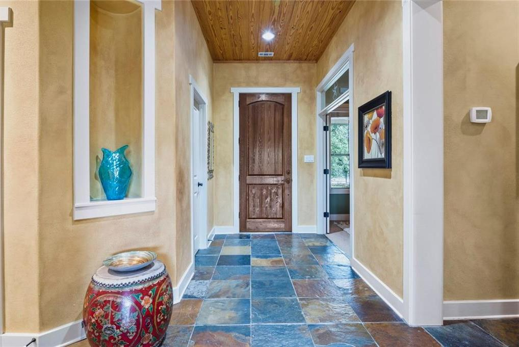 Sold Property | 201 Alloway Drive Spicewood, TX 78669 18