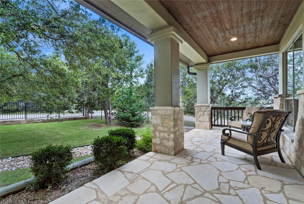 Sold Property | 201 Alloway Drive Spicewood, TX 78669 19