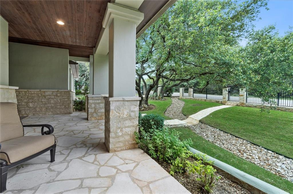 Sold Property | 201 Alloway Drive Spicewood, TX 78669 2