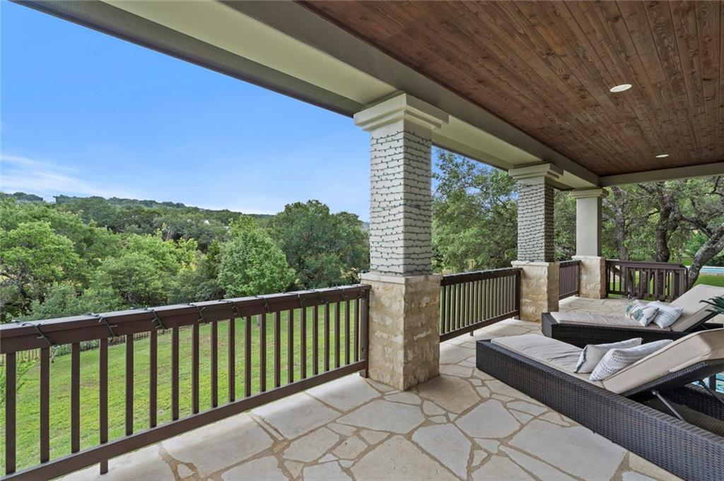 Sold Property | 201 Alloway Drive Spicewood, TX 78669 20