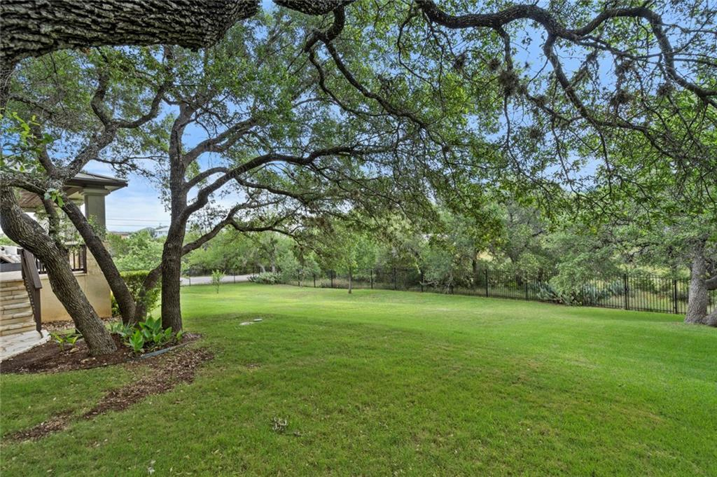 Sold Property | 201 Alloway Drive Spicewood, TX 78669 21