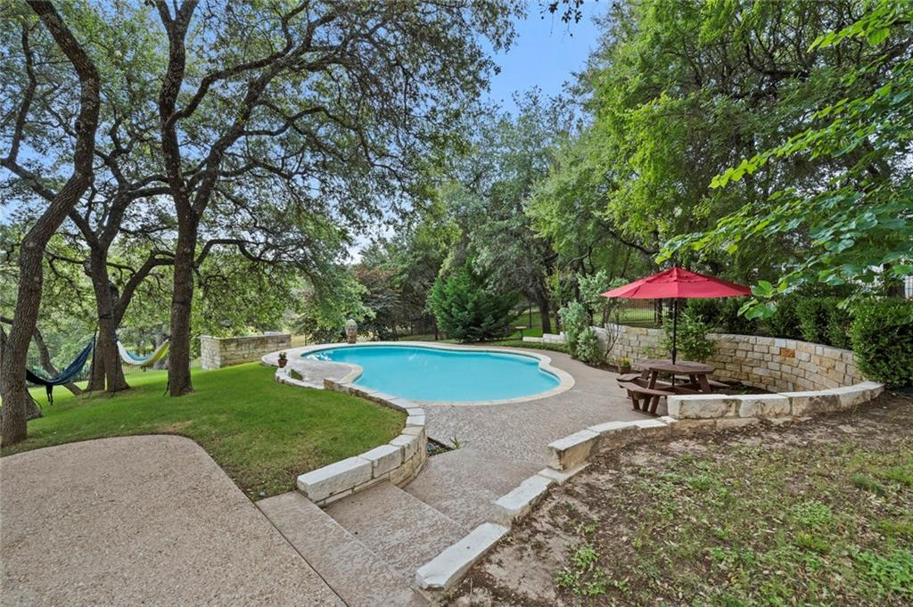 Sold Property | 201 Alloway Drive Spicewood, TX 78669 22