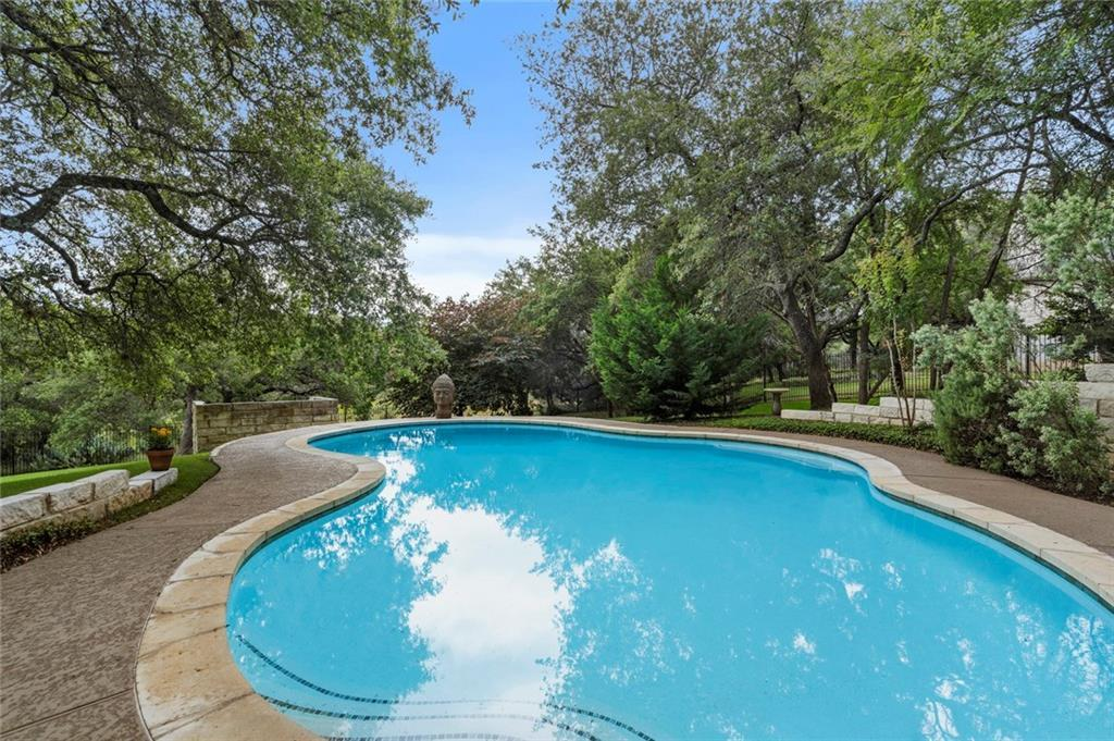 Sold Property | 201 Alloway Drive Spicewood, TX 78669 23