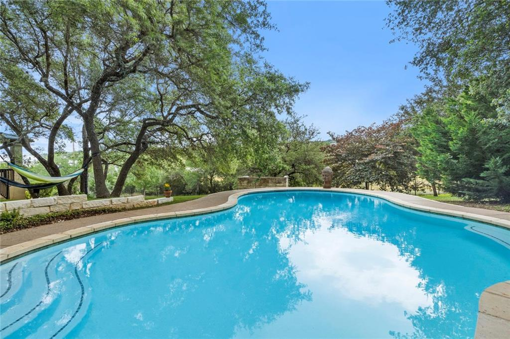 Sold Property | 201 Alloway Drive Spicewood, TX 78669 24