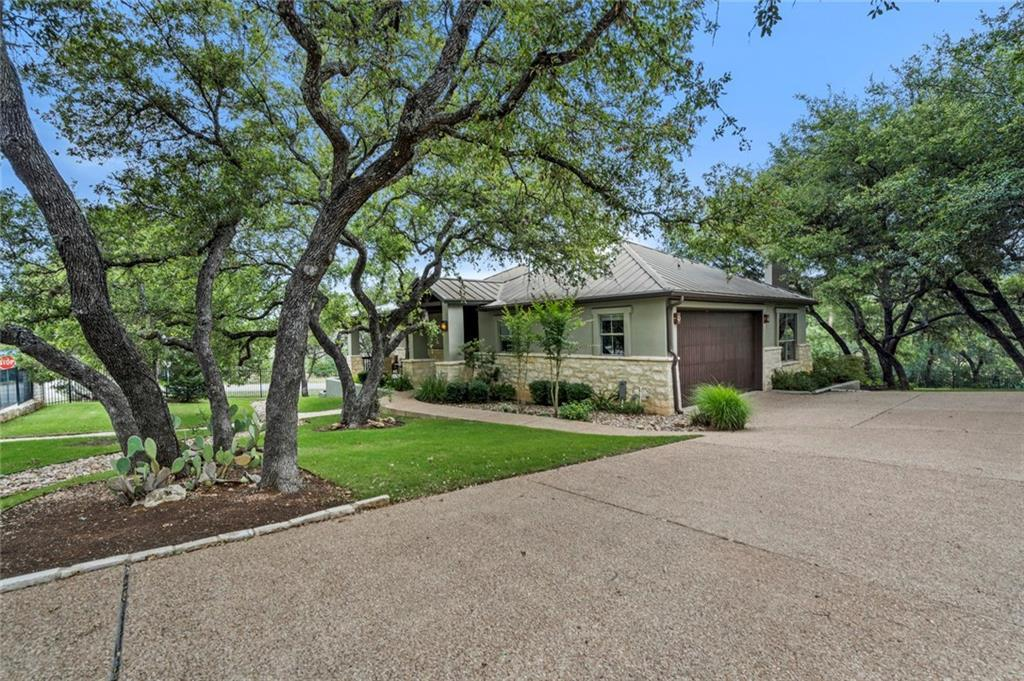 Sold Property | 201 Alloway Drive Spicewood, TX 78669 26