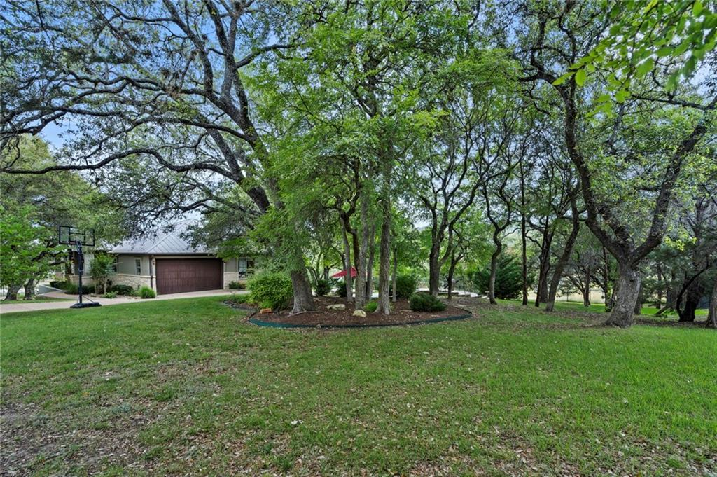 Sold Property | 201 Alloway Drive Spicewood, TX 78669 27