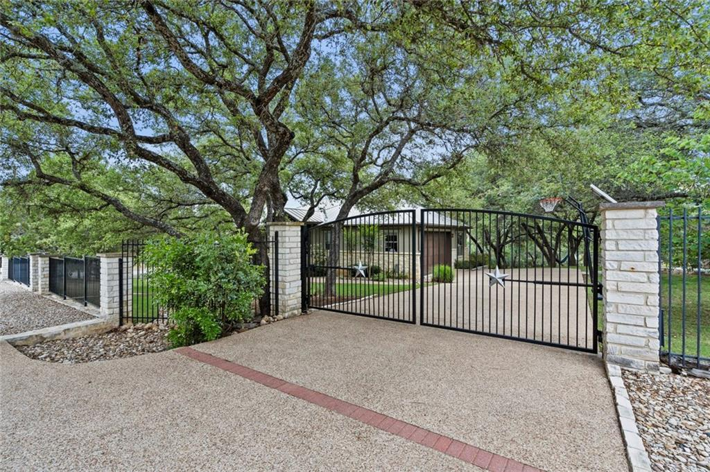 Sold Property | 201 Alloway Drive Spicewood, TX 78669 28
