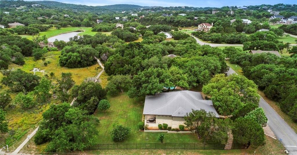 Sold Property | 201 Alloway Drive Spicewood, TX 78669 29
