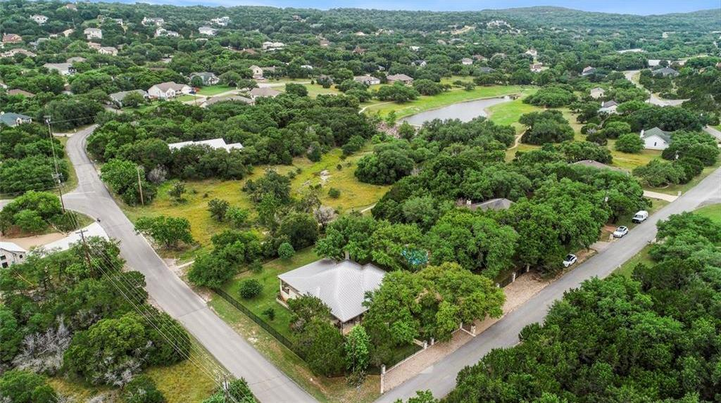 Sold Property | 201 Alloway Drive Spicewood, TX 78669 30