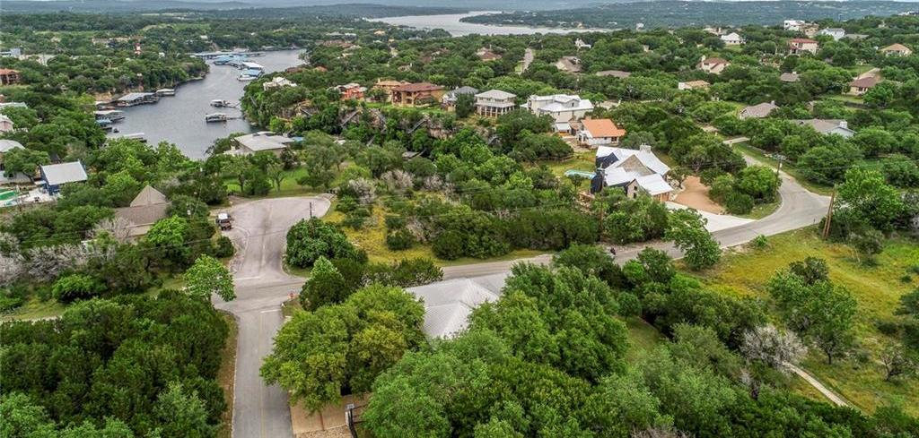Sold Property | 201 Alloway Drive Spicewood, TX 78669 31