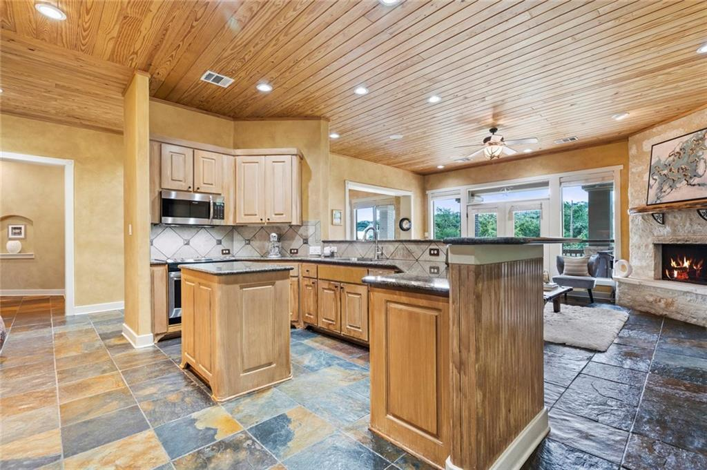 Sold Property | 201 Alloway Drive Spicewood, TX 78669 6