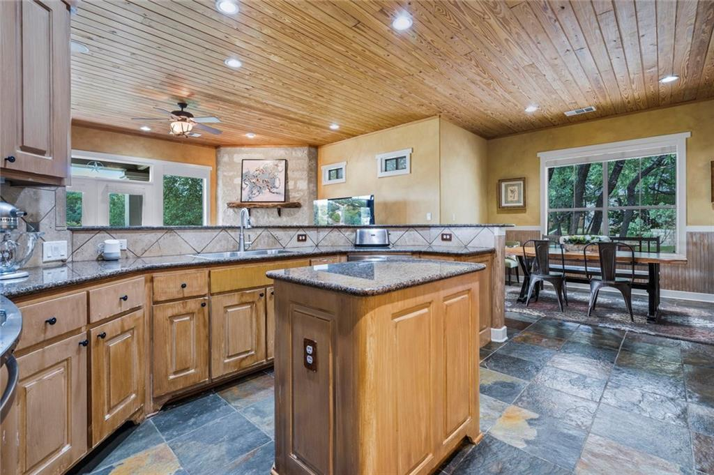 Sold Property | 201 Alloway Drive Spicewood, TX 78669 7