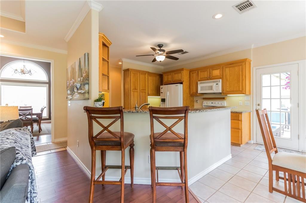 Sold Property   112 Stones Throw  Horseshoe Bay, TX 78657 10