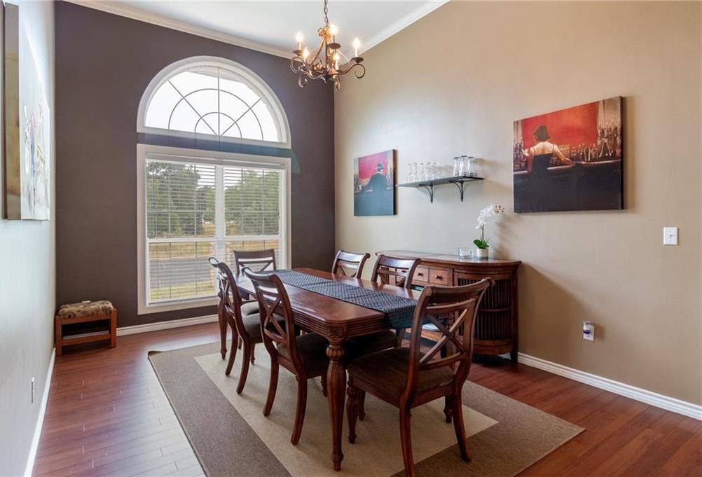Sold Property   112 Stones Throw  Horseshoe Bay, TX 78657 11