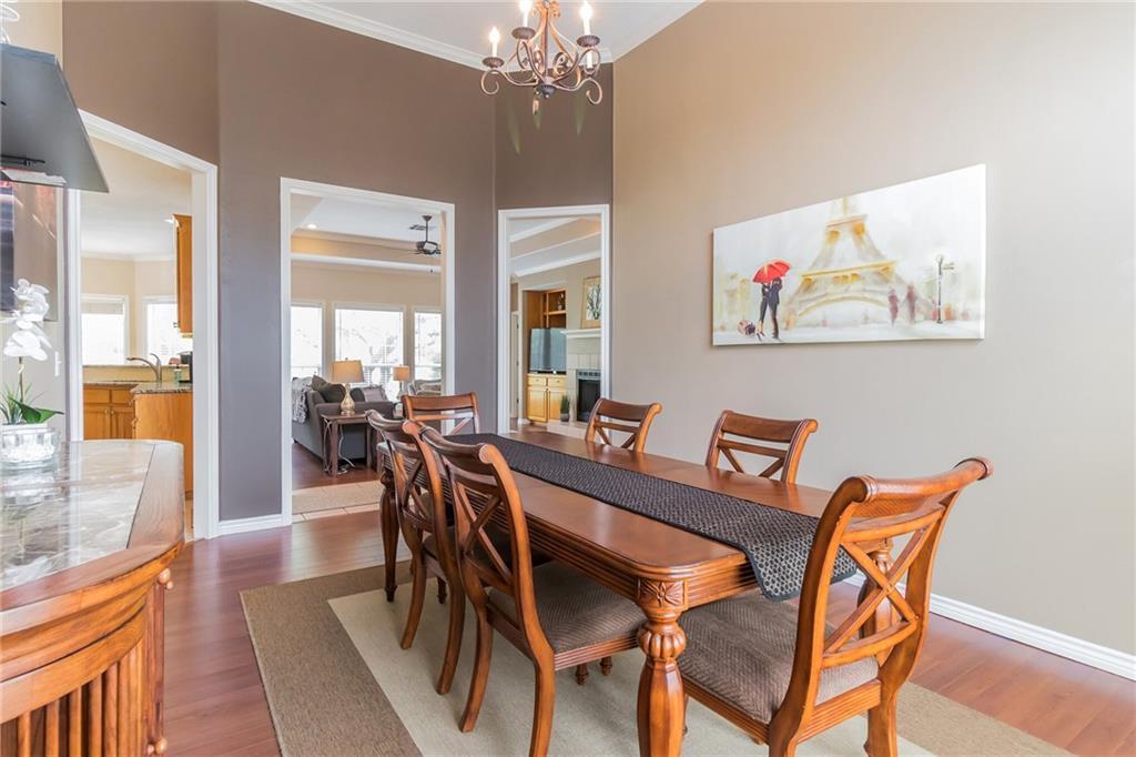 Sold Property   112 Stones Throw  Horseshoe Bay, TX 78657 12