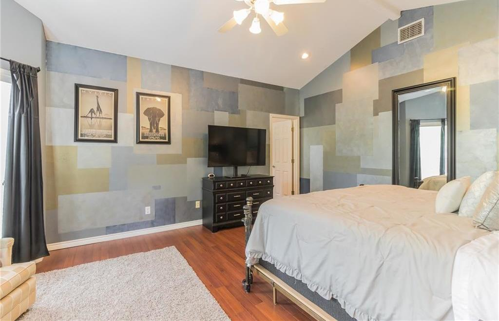 Sold Property   112 Stones Throw  Horseshoe Bay, TX 78657 13