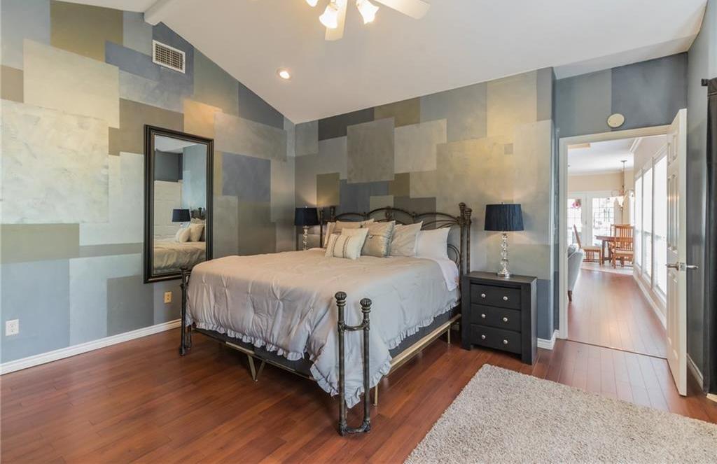 Sold Property   112 Stones Throw  Horseshoe Bay, TX 78657 14