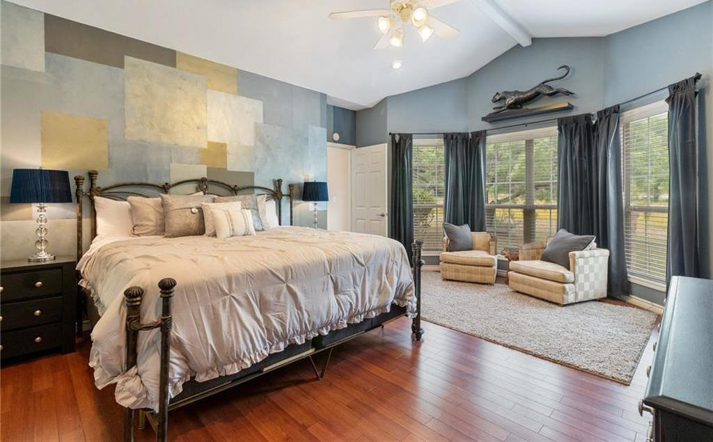 Sold Property   112 Stones Throw  Horseshoe Bay, TX 78657 15