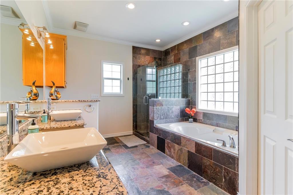 Sold Property   112 Stones Throw  Horseshoe Bay, TX 78657 16