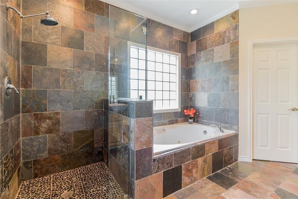 Sold Property   112 Stones Throw  Horseshoe Bay, TX 78657 17