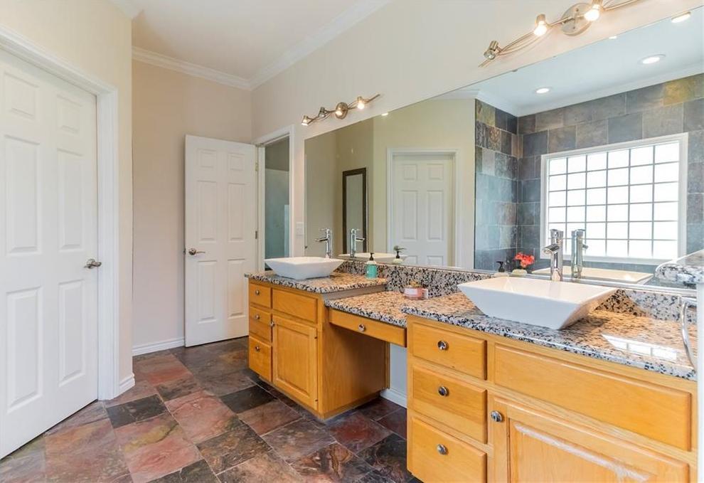 Sold Property   112 Stones Throw  Horseshoe Bay, TX 78657 18