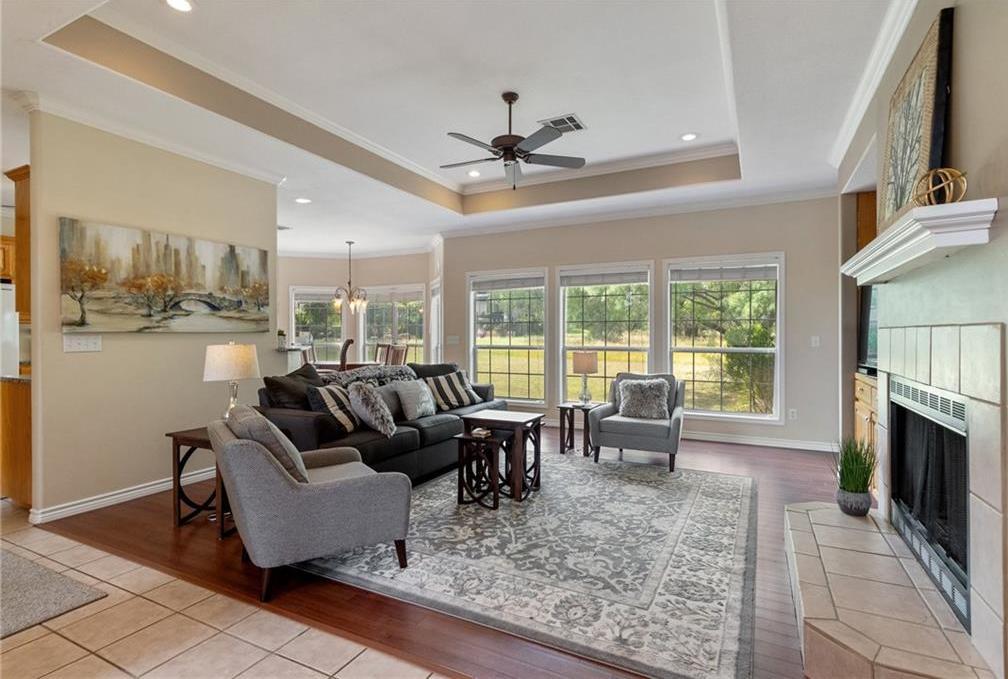 Sold Property   112 Stones Throw  Horseshoe Bay, TX 78657 2