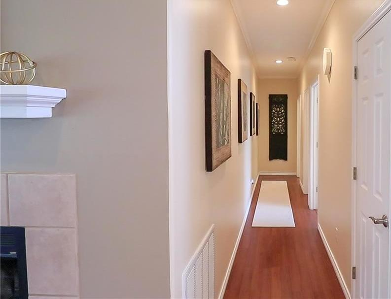 Sold Property   112 Stones Throw  Horseshoe Bay, TX 78657 20