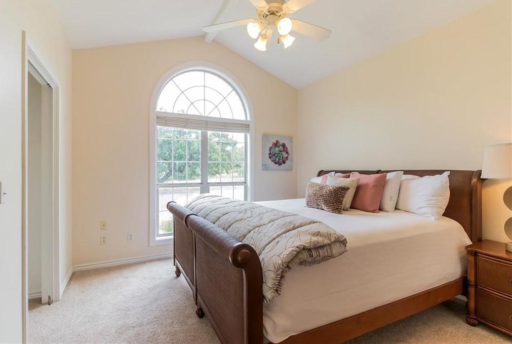 Sold Property   112 Stones Throw  Horseshoe Bay, TX 78657 21