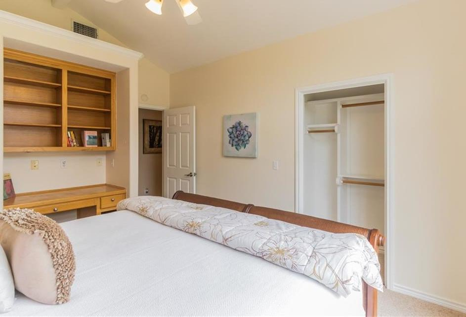 Sold Property   112 Stones Throw  Horseshoe Bay, TX 78657 22