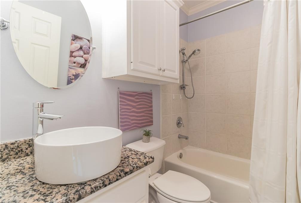 Sold Property   112 Stones Throw  Horseshoe Bay, TX 78657 23