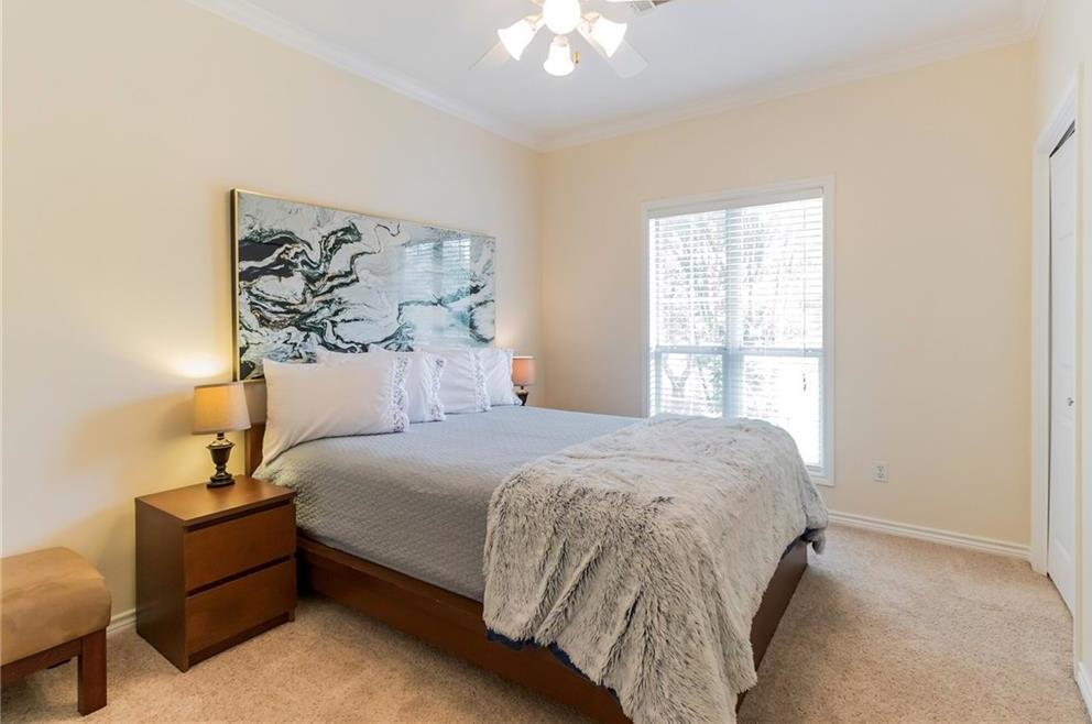 Sold Property   112 Stones Throw  Horseshoe Bay, TX 78657 24