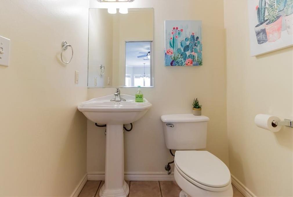Sold Property   112 Stones Throw  Horseshoe Bay, TX 78657 25