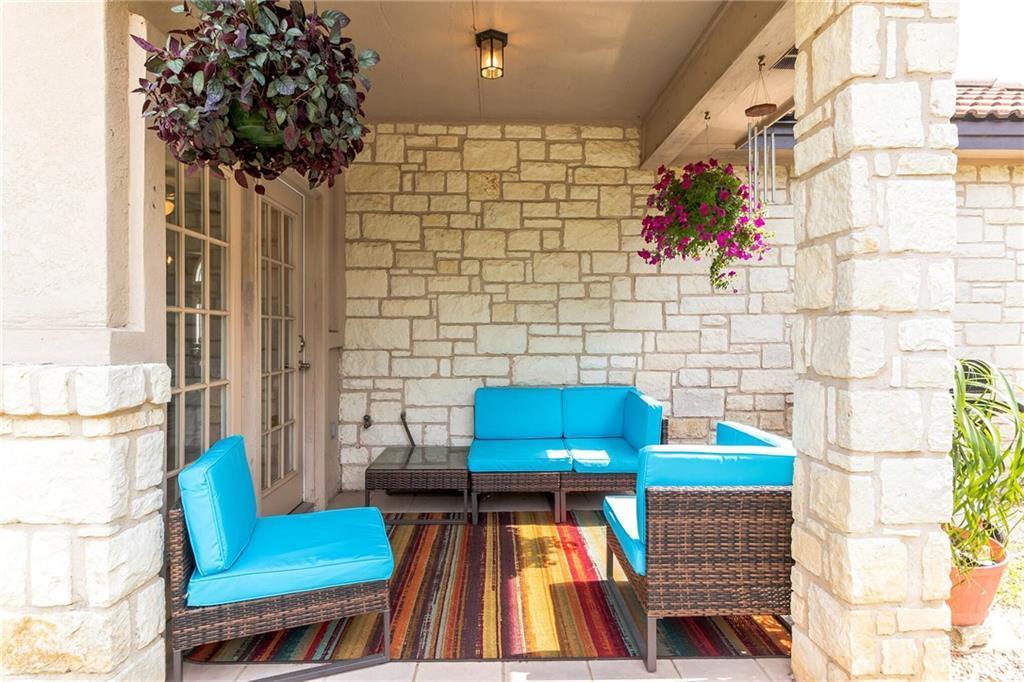 Sold Property   112 Stones Throw  Horseshoe Bay, TX 78657 27