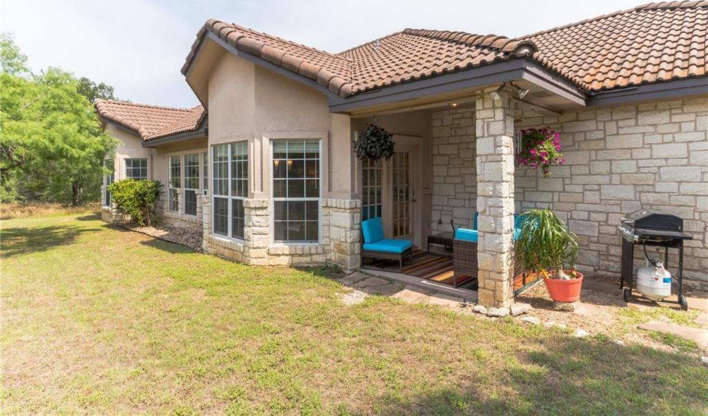 Sold Property   112 Stones Throw  Horseshoe Bay, TX 78657 28