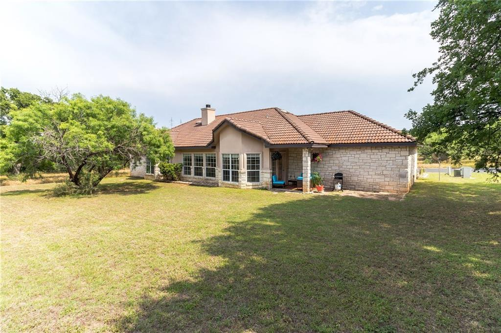 Sold Property   112 Stones Throw  Horseshoe Bay, TX 78657 29