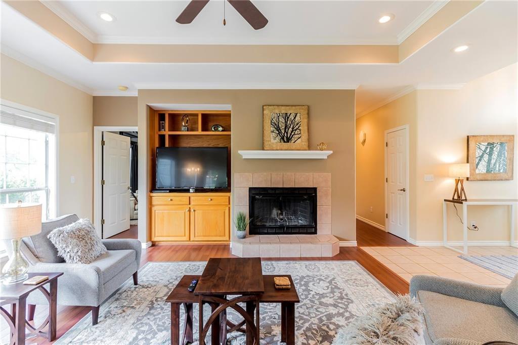 Sold Property   112 Stones Throw  Horseshoe Bay, TX 78657 3