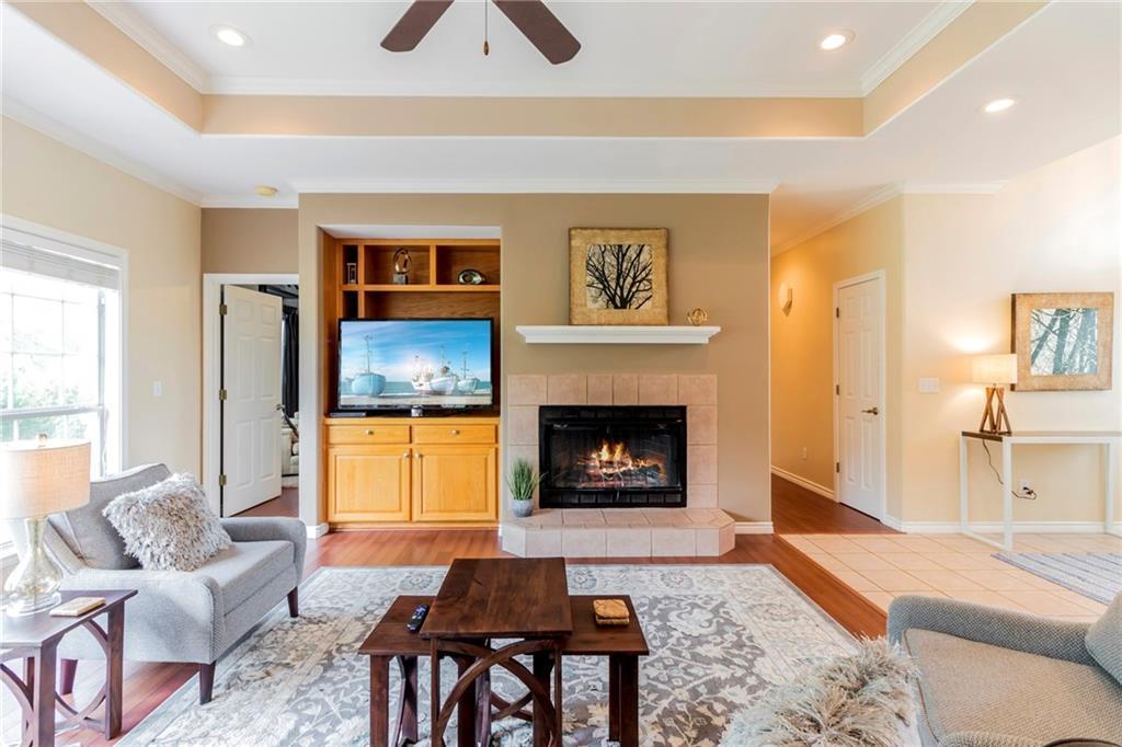 Sold Property   112 Stones Throw  Horseshoe Bay, TX 78657 31