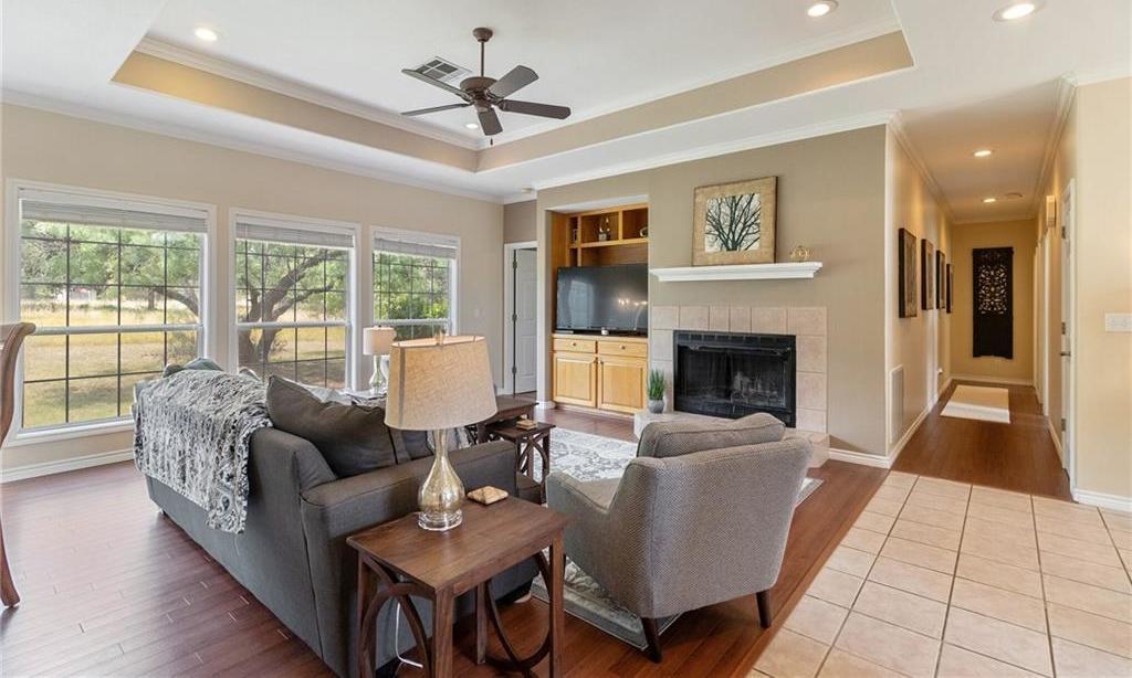 Sold Property   112 Stones Throw  Horseshoe Bay, TX 78657 4