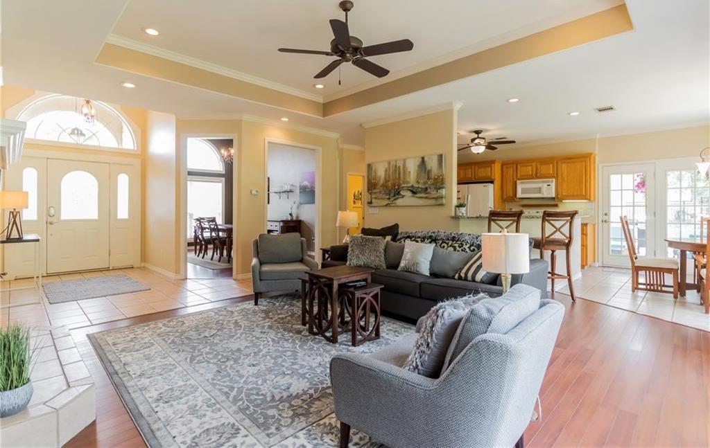 Sold Property   112 Stones Throw  Horseshoe Bay, TX 78657 5