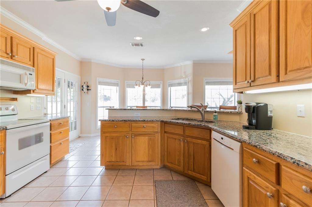 Sold Property   112 Stones Throw  Horseshoe Bay, TX 78657 7