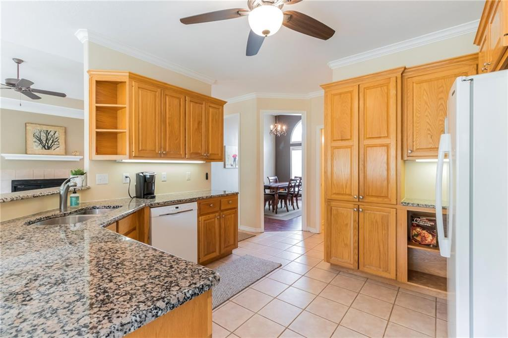 Sold Property   112 Stones Throw  Horseshoe Bay, TX 78657 8