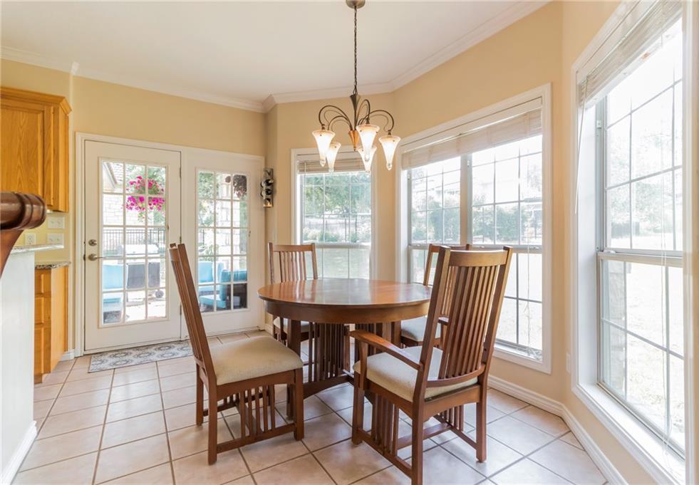 Sold Property   112 Stones Throw  Horseshoe Bay, TX 78657 9