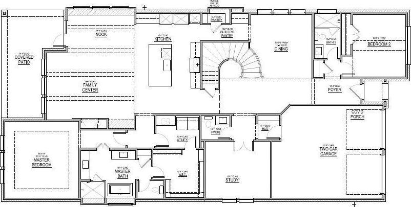 Sold Property | 821 Lakehill Lane Allen, Texas 75013 1