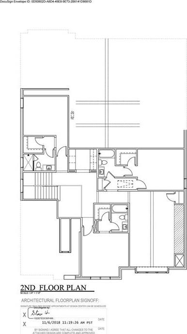 Sold Property | 926 Waldorf Way Allen, Texas 75013 2